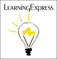 Learning Express Career & Test Prep