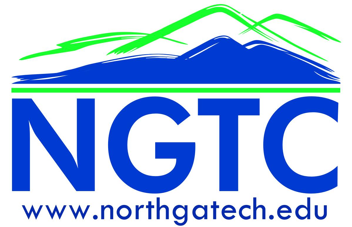 NGTC Logo