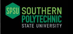 Southern Polytechnic State University logo