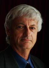 Andrew D. Miall