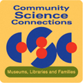 Community Science Connections