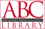 ABC Library