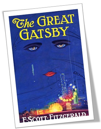 Image: Great Gatsby