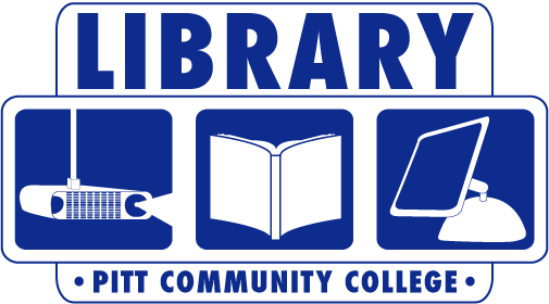 PCC Library
