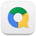 QuickOffice icon