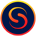 Skyfire Web Browser icon