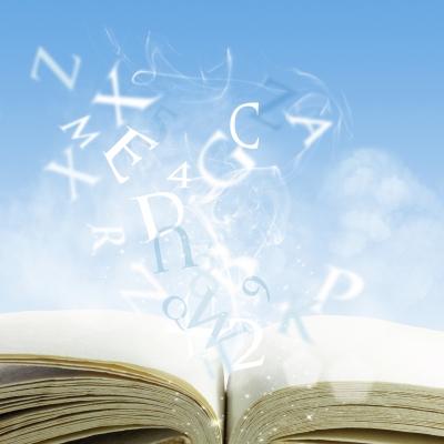 openbookcloud