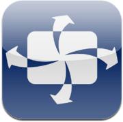 Imprys Logo