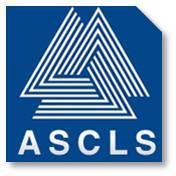 ASCLS logo