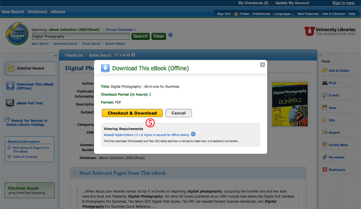 Downloading from EBSCO - 03