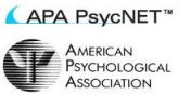 PsycNet Logo