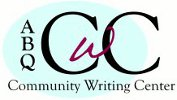 ABQ Community Writing Center