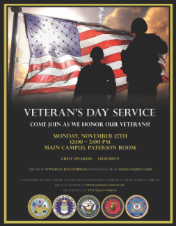 Veterans Day flyer 2012 small