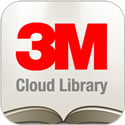 3M Cloud