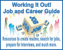 Job and Career Guide