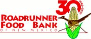 Road Runner Food Bank of New Mexico