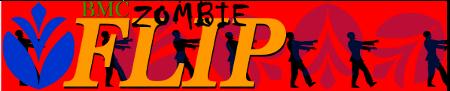 BMC Zombie Flip