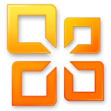 logo-microsoftoffice