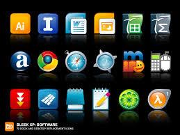 logossoftware