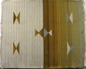 Kozikowski tapestry