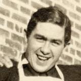 Jimmie Curtin