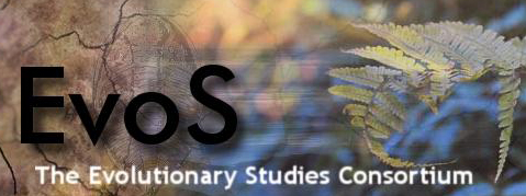 The Evolutionary Studies Consortium