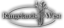 Rangelands West Database