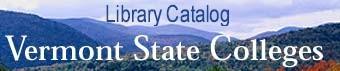 Online catalog logo