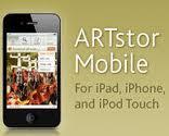 ARTstor Mobile