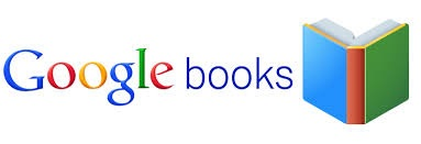 Link to Advanced Google Books