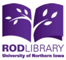 One Search - Advanced. Use one search to find articles and books owned by the UNI Rod Library