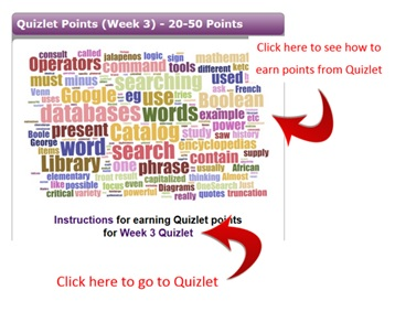 quizlet-on-cq-researcer-and-GVRL