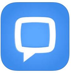 JoVE itunes app