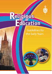 Religious Education Curriculum