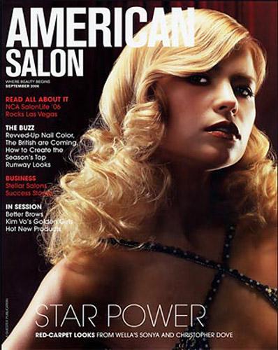 external image american_salon_cover.jpg