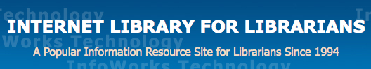 internetlibforlibs Six tools to simplify cataloging
