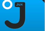 external image jux.png