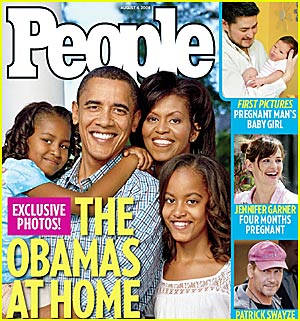 external image obama-people-magazine-cover.jpg