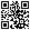 QR for SciFinder Mobile website