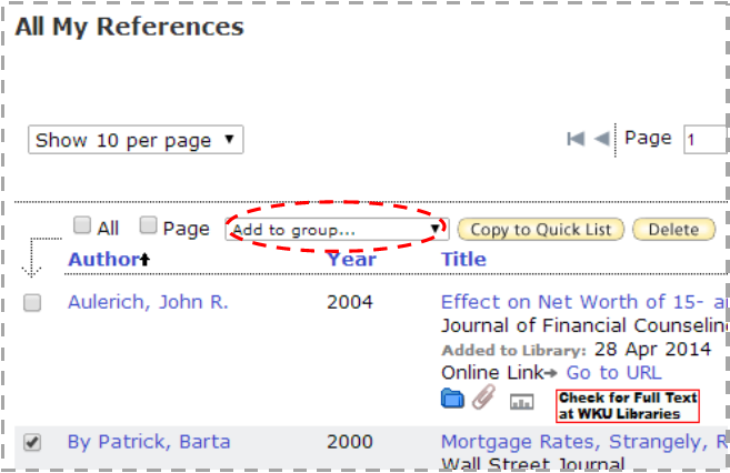 screenshot, endnote references