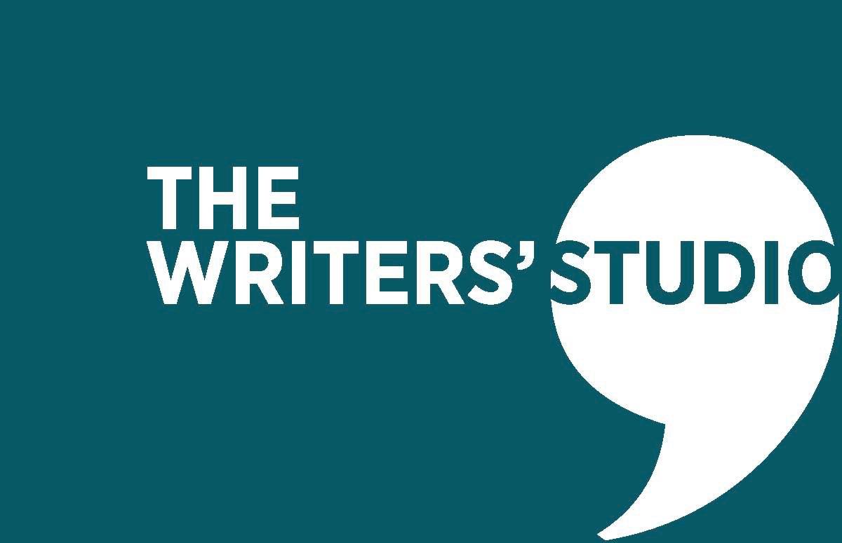 SCAD writers studio logo