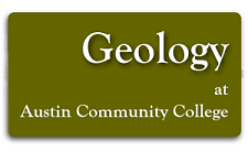 ACC Geology Dept.