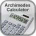 archimedes mobile