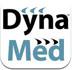 dynamed mobile
