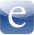 epocrates mobile