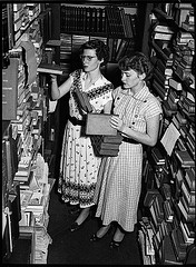 Searching for data (State Library of New South Wales)