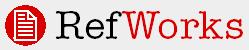 RefWorkis logo