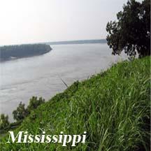 :Mississippi
