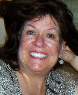 Cecilia Roman