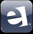 ebrary logo